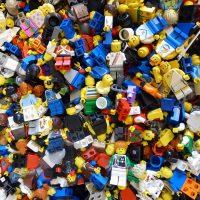 lego-blocks-1645504_960_720