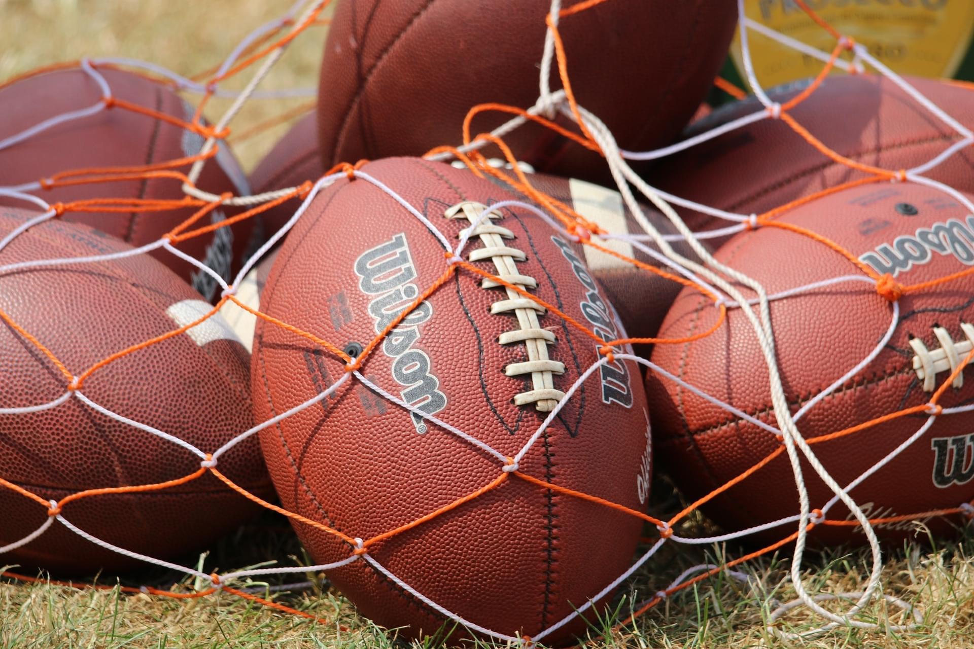 football-2372422_19201