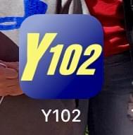 Y102 App