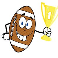 football_trophy_graphi-200x200_sfw