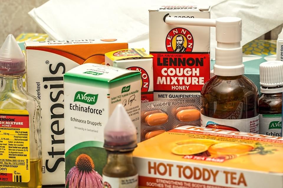 flu-1006045_960_720