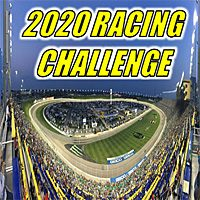 2020_y102_racing_challenge_contest_square_200x200_sfw