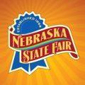 state fair generic logo