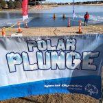 Polar Plunge 2020 Huge Success!