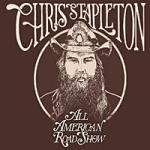 Chris Stapleton – Lincoln