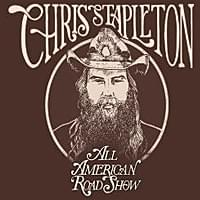 Chris Stapleton – Lincoln
