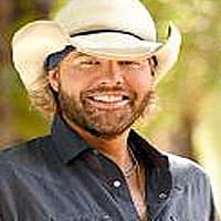 Toby Keith – North Platte