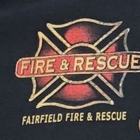 faifield logo