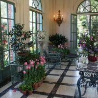 gardening-109895_1920