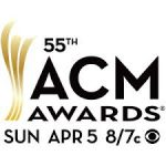 ACM Nominees and Host Announced!