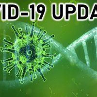 covid_19_updates_pR_650x340_sfw