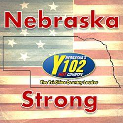 Y102_nebraska_strong_300x300_sfw
