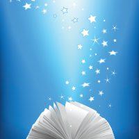b3_book_002