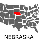 Take A Drive…Have Some Fun…Learn More About Nebraska