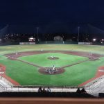 KGFW Sports – Legion Baseball Begins Today, NCAA Decision, Husker Additions, Squiers Honored and More