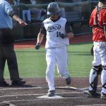 KGFW Sports – Legion Scores, Coaches Pay Cut, UNK Basketball Schedules and More