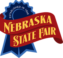 2020 Nebraska State Fair is a Go – Showcasing 4-H and FFA Youth