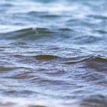 Dive team responds to Johnson Lake crash