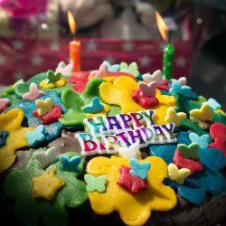 birthday-874783_960_720