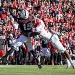Report: Nebraska Can't Play Fall Football and Remain Big Ten Member