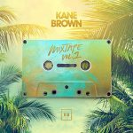 KANE BROWN'S LATEST PROJECT SHOWS ALL SIDES OF HIM