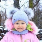 Coats for Kids Program distributing coats this week