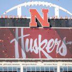 Nebraska Athletics Announces Sea of Red Campaign