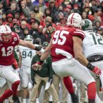 KGFW Sports – Stille Honored, Virtual NU Fans and More