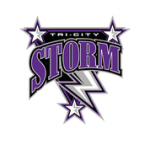 KGFW Sports – Storm Exhibition Season and High School Results and Schedules