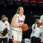 KGFW Sports – Huskers Top Buckeyes, 100 for Eighmey and High School Update