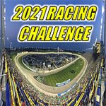 2021-Racing-Challenge-SQUARE_200X200_SFW