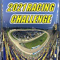 2021-Racing-Challenge-SQUARE_200X200_SFW