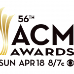 Our ACM Picks