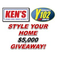 Style-Your-Home-Giveaway-Y102+250x250_sfw
