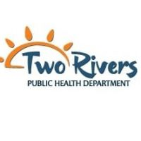 two-rivers-public-health