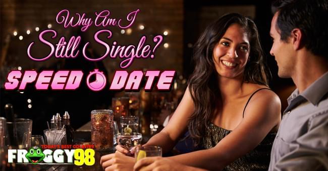 Speed dating i Nebraska homofil kristen dating Australia