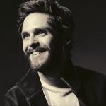 Thomas-Rhett-SNL1
