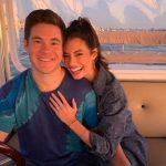 Omaha Native Adam Devine Is Engaged!