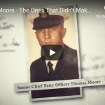 Justin Moore Makes Special Veterans Day Video