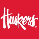 Huskers Swept by Badgers for Second Time this Season