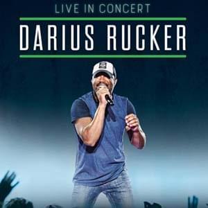 ConcertRucker