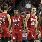 Streaky Shooting Fails Men's Basketball at Georgia Tech