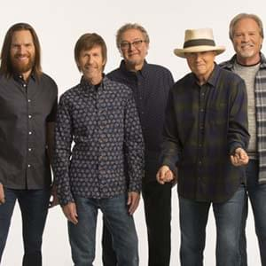Sawyer Brown w/ special guests Parmalee