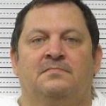 Hearing Scheduled For Panel To Consider The Death Penalty For Nebraska Murderer