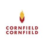 Cornfield Cornfield