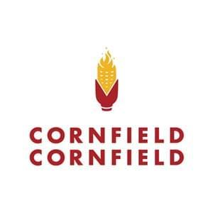 CornfieldCornfield