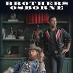 Brothers Osborne