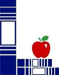 Lincoln Public Schools Closed March 16-22