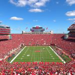 Husker Spring Game Further in Doubt, CDC Recommends Against Gatherings of 50-plus People