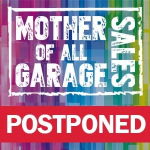 MOAGSPostponed